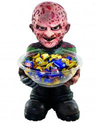 Porta caramelle Freddy Krueger™