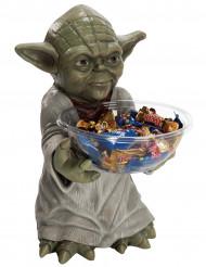 Portacaramelle Maestro Yoda Star Wars™