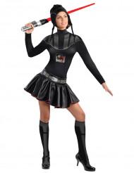 Costume Dart Fener™ donna