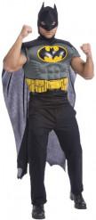Costume Batman™adulto