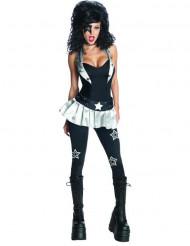 Costume Miss The Starchild Kiss™donna