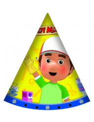 6 Cappellini Manny tuttofare™