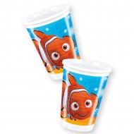 Bicchieri Nemo™