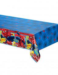 Tovaglia di Spiderman™ in plastica