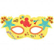 Maschere Topolino™ Party Carnival
