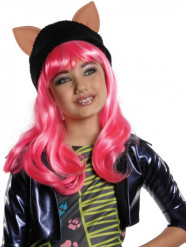 Parrucca Howleen Monster High™ ragazza