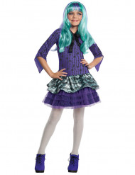 Costume Twyla Monster High™ bambina