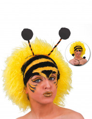 Parrucca ape adulto