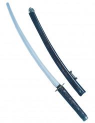 Spada samurai adulto