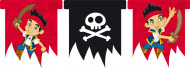 Ghirlanda Jake e i pirati™