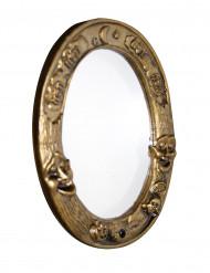 Specchio Magico Halloween