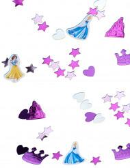 Image of Coriandoli Principesse Disney™