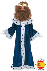 Costume Re Magi Melchiorre bambino