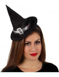 Cappello Strega donna Halloween