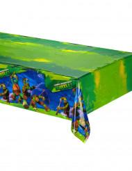 Tovaglia di plastica Tartarughe Ninja™