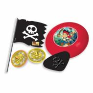 Set di giochi Jake e i pirati dell'isola che non c'è™