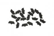 Coriandoli pipistrello Halloween