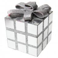 Pacchetto dono decorativo per Capodanno