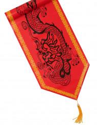 Runner da tavola dragone cinese