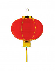 Lanterna cinese 20 cm