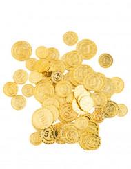 Monete da Pirata