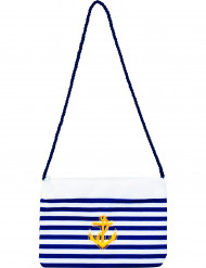 Borsa da marinaia