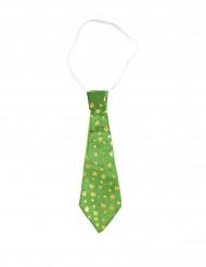 Cravatta San Patrizio Adulto