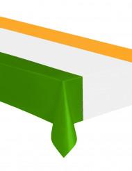 Tovaglia in plastica St Patrick