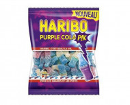 Sacchetto caramelle Haribo Cola Pik