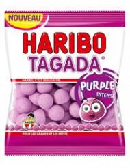 Sacchetto caramelle Tagada Haribo