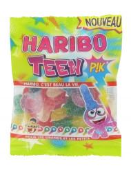 Sacchetto caramelle Teen Pik Haribo
