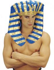 Copricapo da egiziano