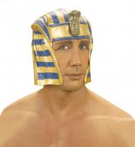 Copricapo egizio adulto