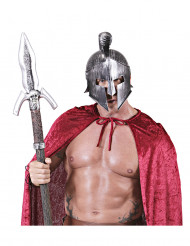 Elmo da gladiatore romano adulto