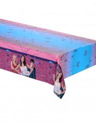 Tovaglia di plastica Violetta™