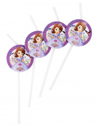 6 Cannucce Sofia la Principessa™