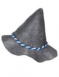 Cappello bavarese adulto