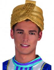 Cappello sultano adulto