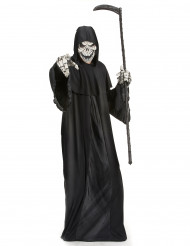 Costume da Signore della morte adulto