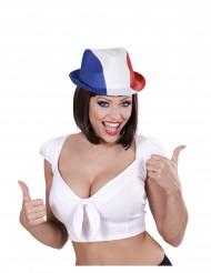 Cappello tifoso Francia