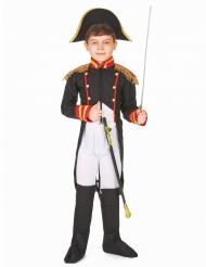 Costume da Napoleone per bambino