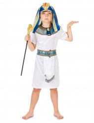 Costume faraone d