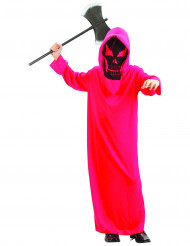Costume Lucifero bambino