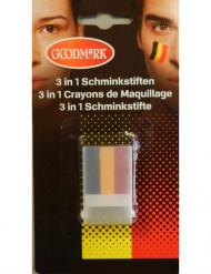 Maxi matita per trucco Belgio