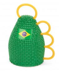 Maracas Caxirola Brasile
