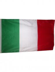 Bandiera Italiana 150 X 90 cm