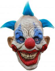 Maschera da clown