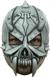 Maschera da profeta della morte adulti
