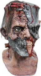 Maschera integrale per adulto Halloween