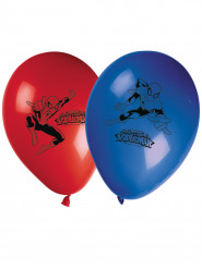 Palloncini Spiderman 2™
